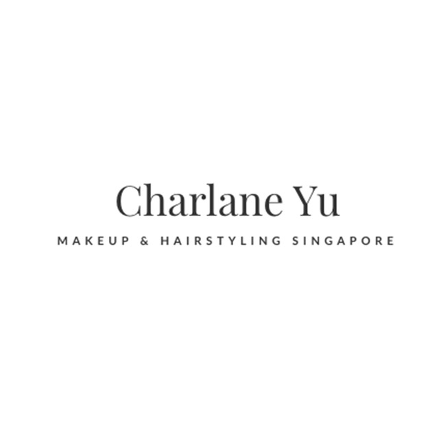 Charlane yu makeup artist logo %28for web%29