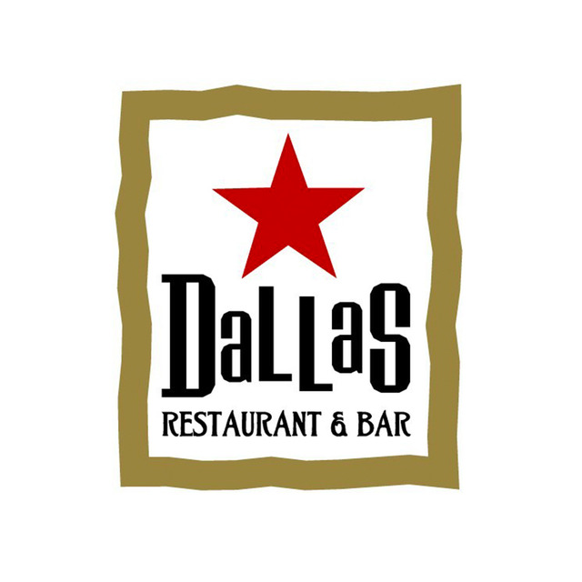 Dallas logo %28for web%29