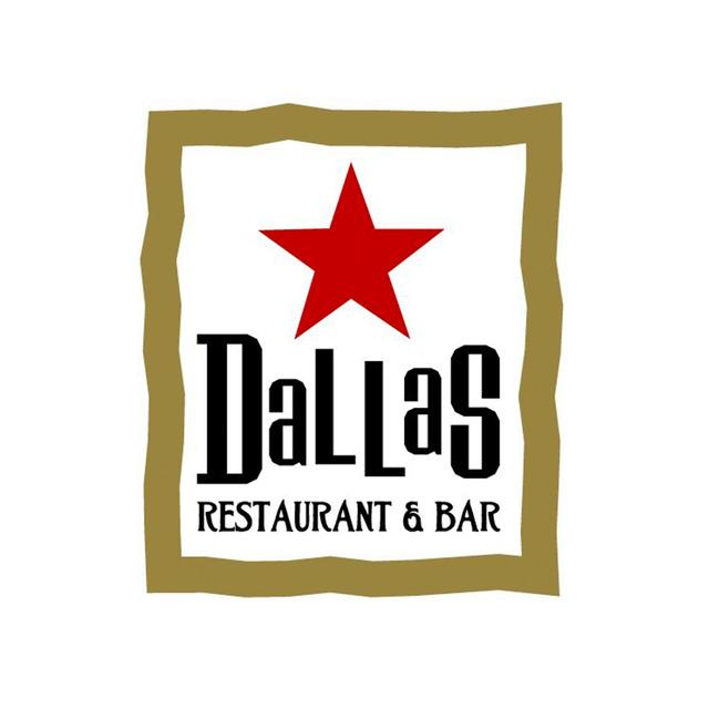 Dallas logo %28for web%29