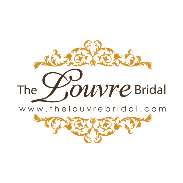 The louvre bridal logo %28for web%29
