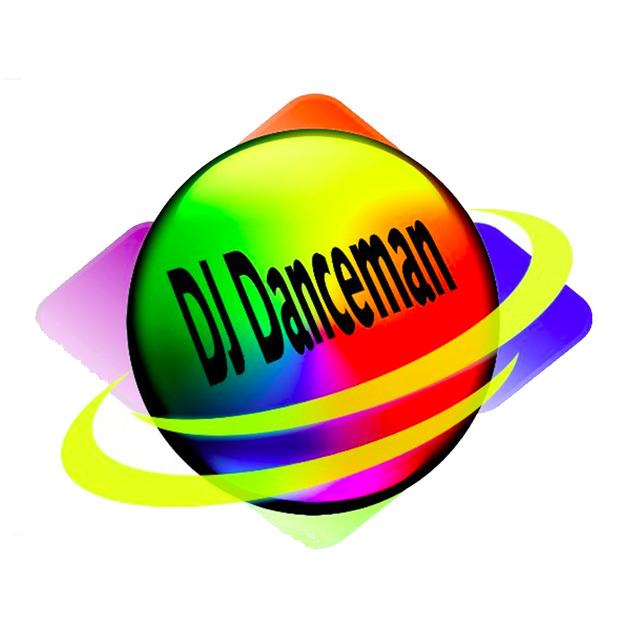 DJ Danceman