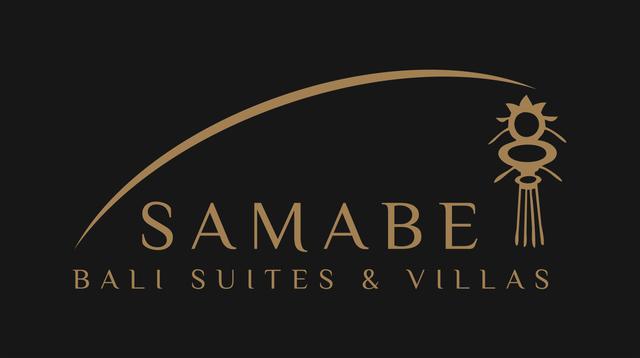Samabe new logo %282%29