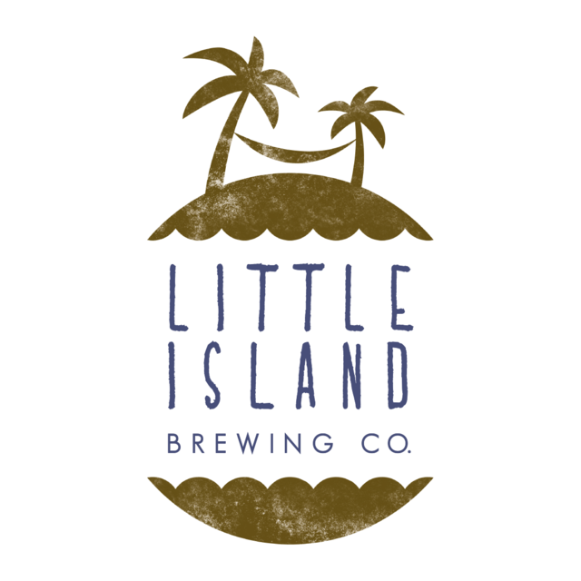 Little Island Brewing Co. Pte Ltd