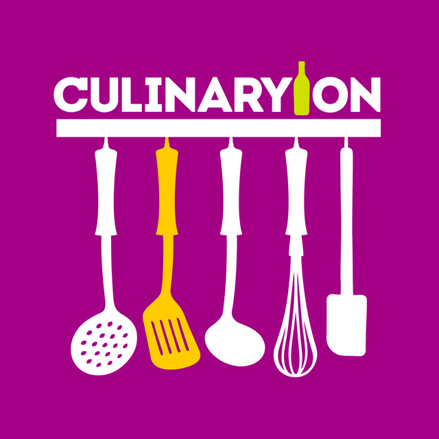Culinaryon logo %28for web%29