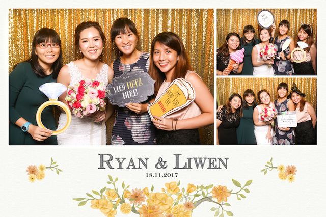 Ryan liwen photobooth %2813%29