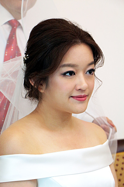 Shao Ning
