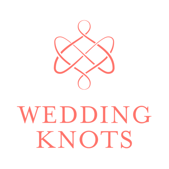 Wedding knots logo %28for web%29