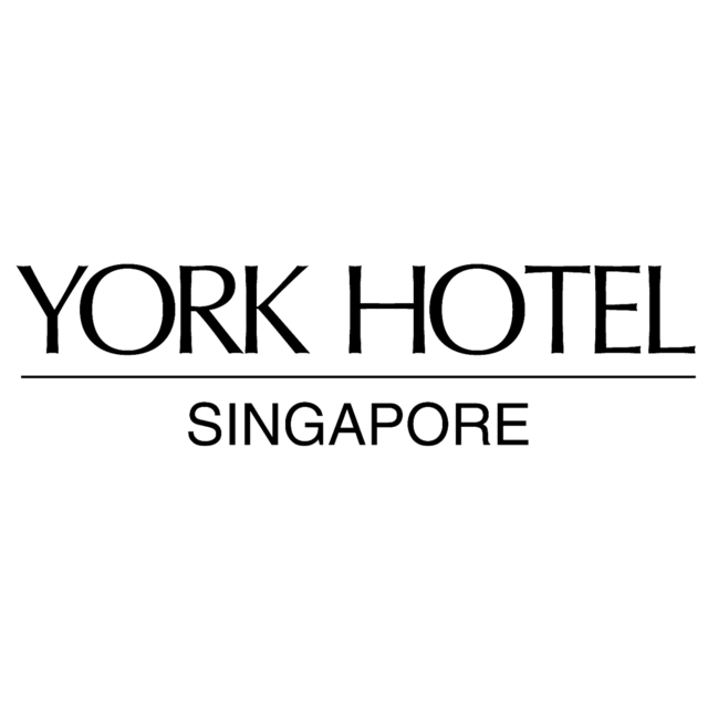 York hotel logo %28for web%29