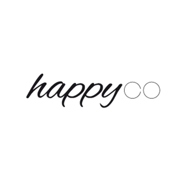 Happyco logo %28for web%29
