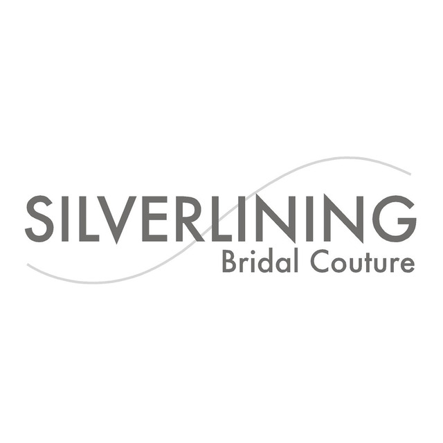 Silverlining cover %28web%29