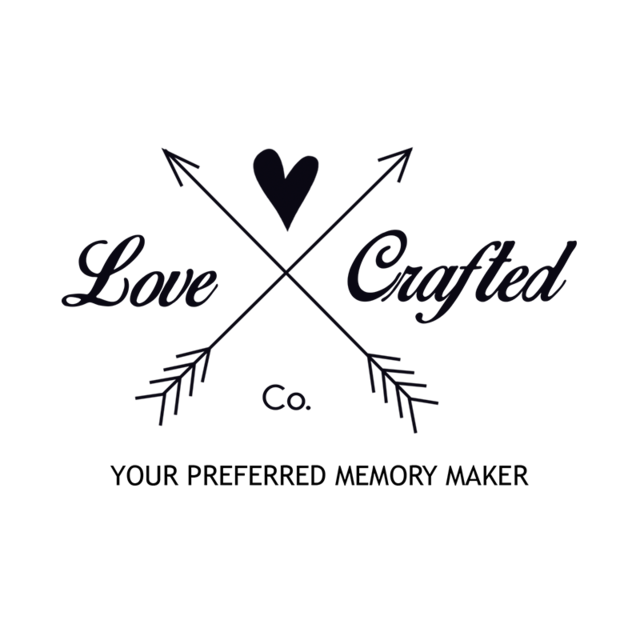 Love crafted co logo %28for web%29