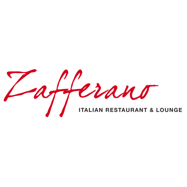 Zafferano logo %28for web%29