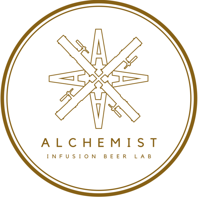 Alchemist logo %28for web%29