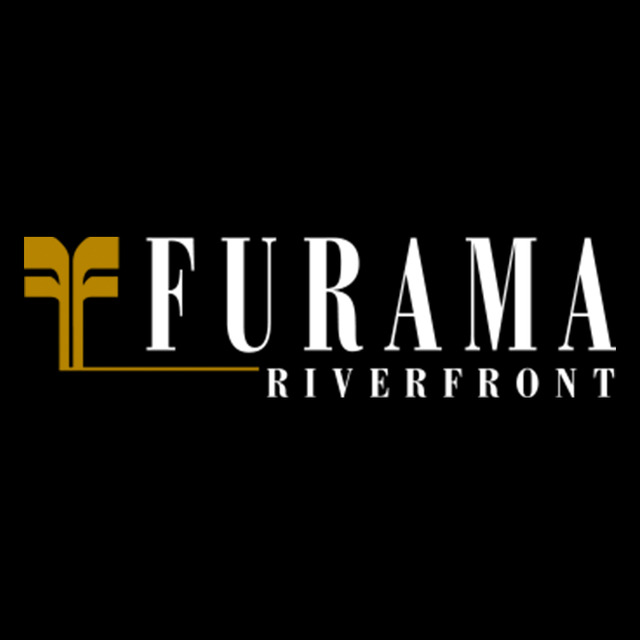 Furama riverfront logo %28for web%29