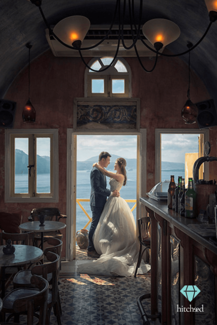 10 Unique Engagement Shoot Ideas You Have To Try Hitcheed Com