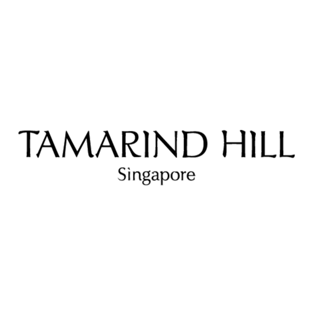 Tamarind hill logo %28for web%29