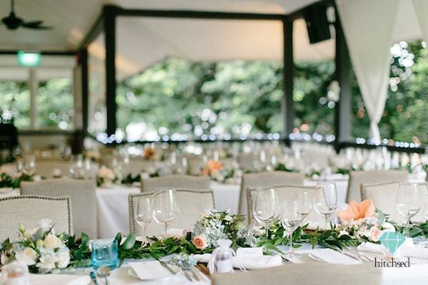 8 Popular Rustic Wedding Venues In Singapore To Look Out For