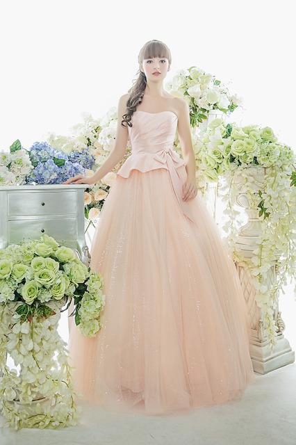 Love in Full Bloom