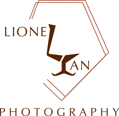 Lionel tan photography logo