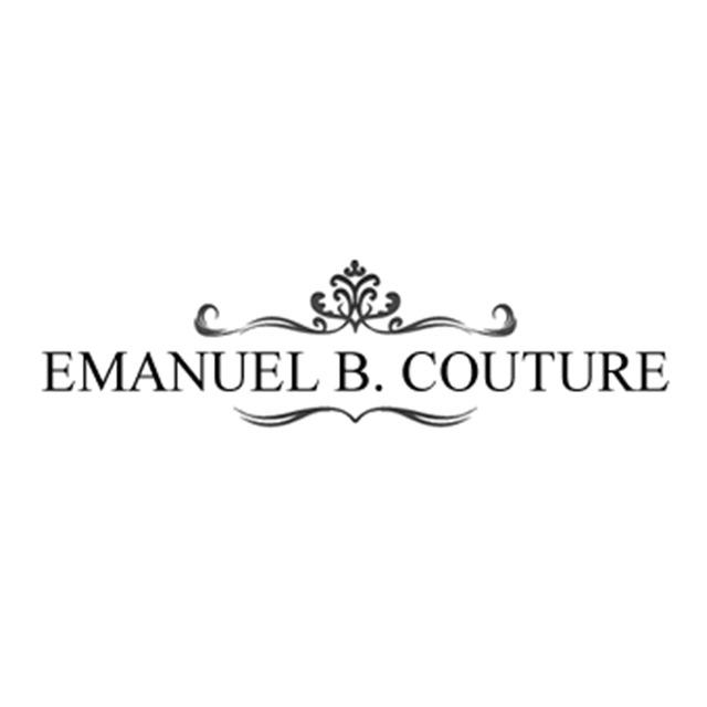 Emanuel b couture logo %28web%29