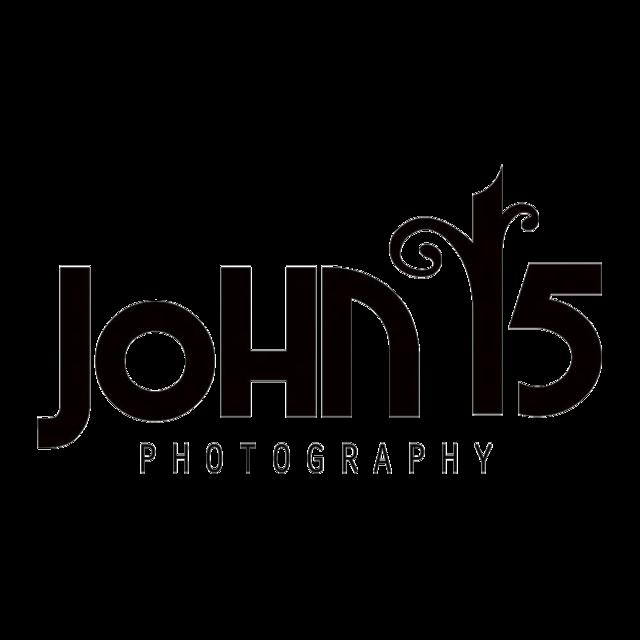 John15 logo %28web%29