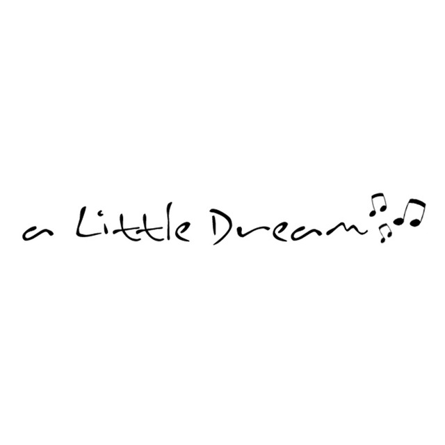 A little dream logo %28for web%29