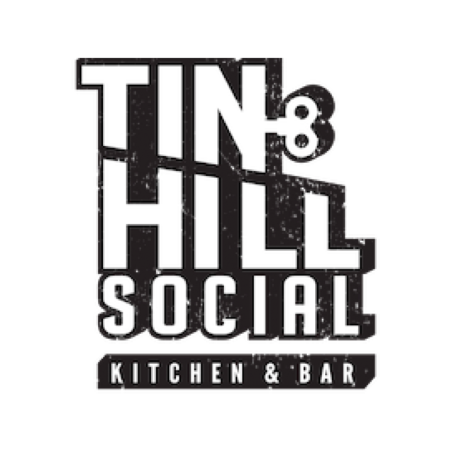 Tin hill social logo %28web%29