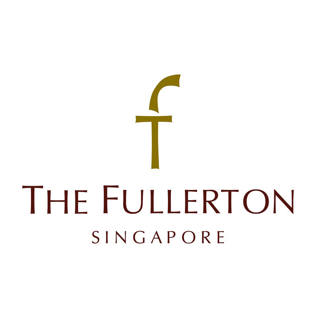 The fullerton bay hotel %28for web%29
