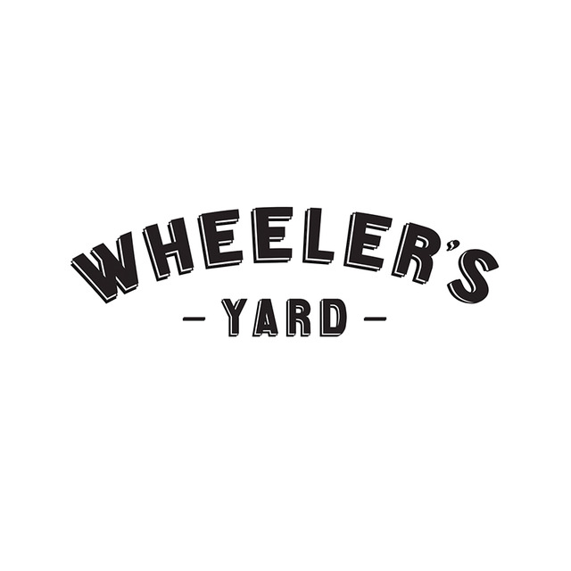 Wheeler's yard logo %28for web%29