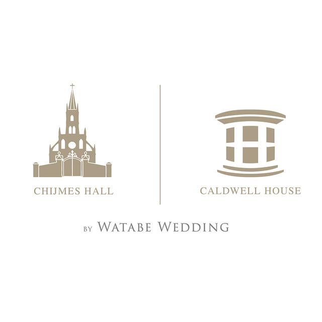 Chijmes caldwell house logo %28web%29