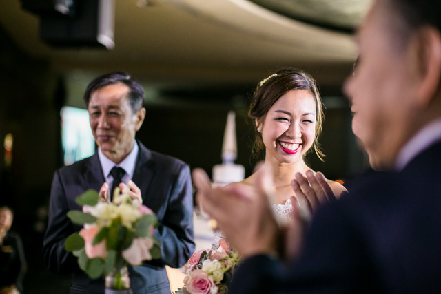 Bing Hui & Sheryl