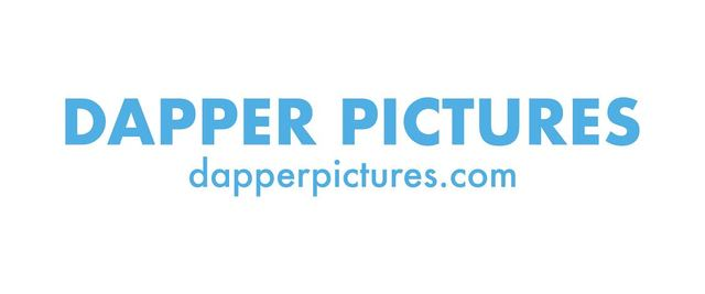 Dapper pictures logo