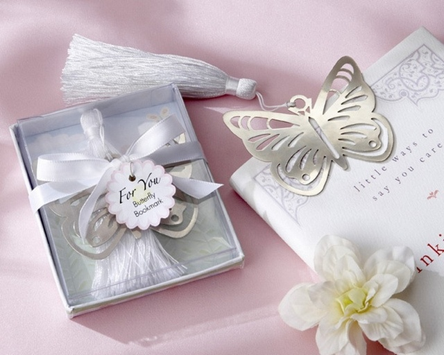 Stationery Favors
