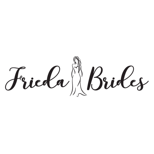Frieda Brides