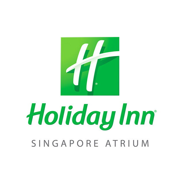 Holiday inn singapore atrium logo %28for web%29