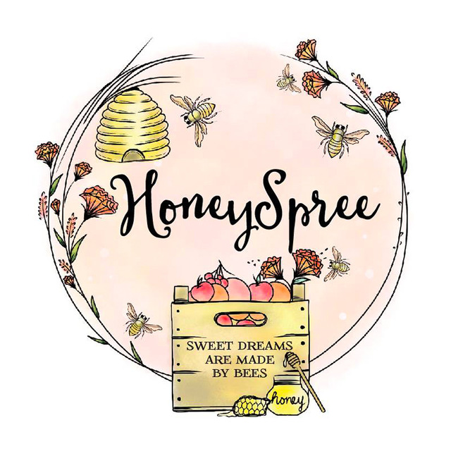 Honeyspree logo %28for web%29