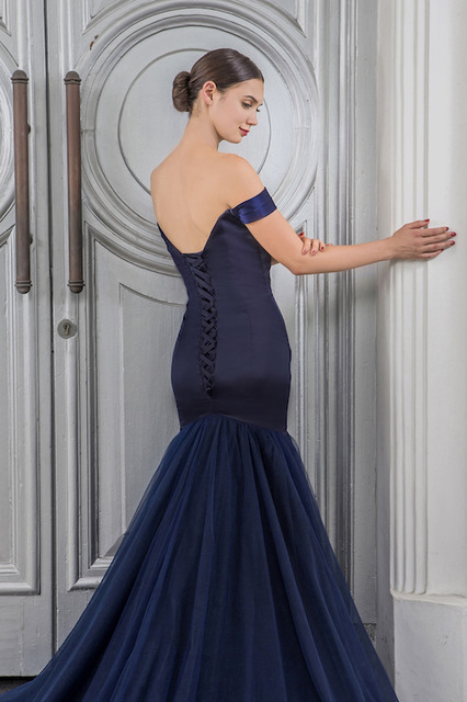 Evening Gowns Collection II