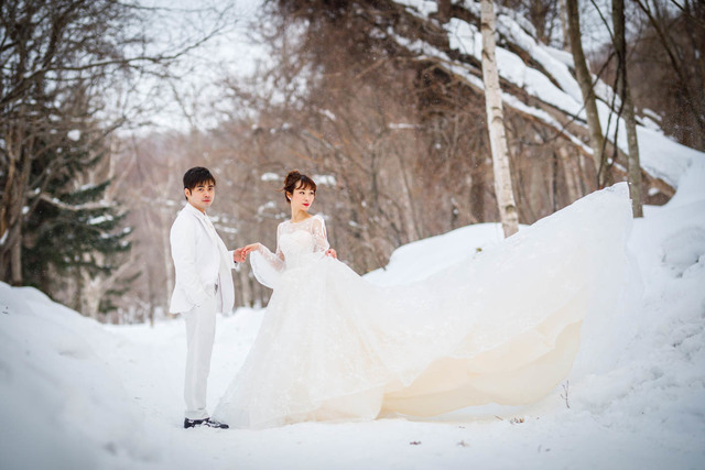 D&K 1Day Pre Wedding