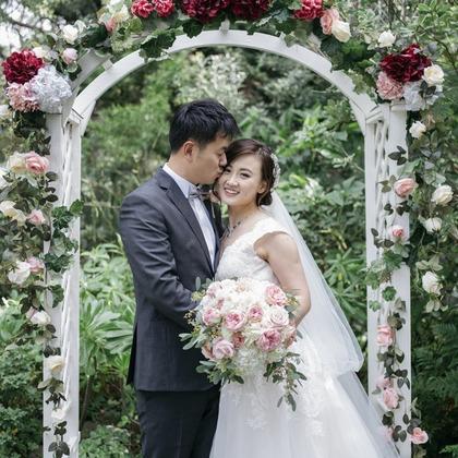 Wedding 6