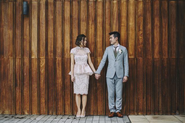 Jonathan & Jane (II)