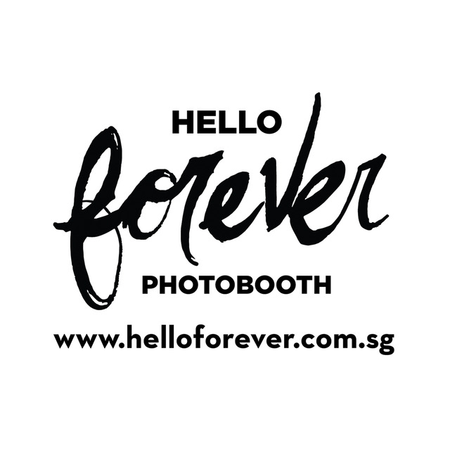Hello forever logo %28for web%29