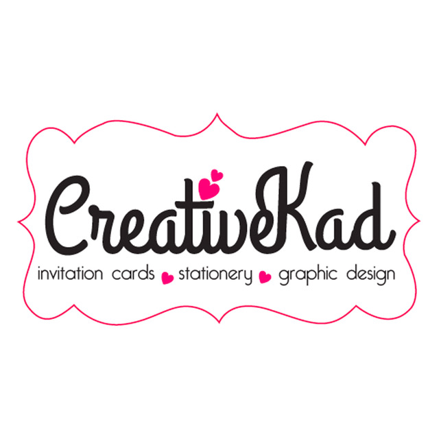 Creativekad %28for web%29