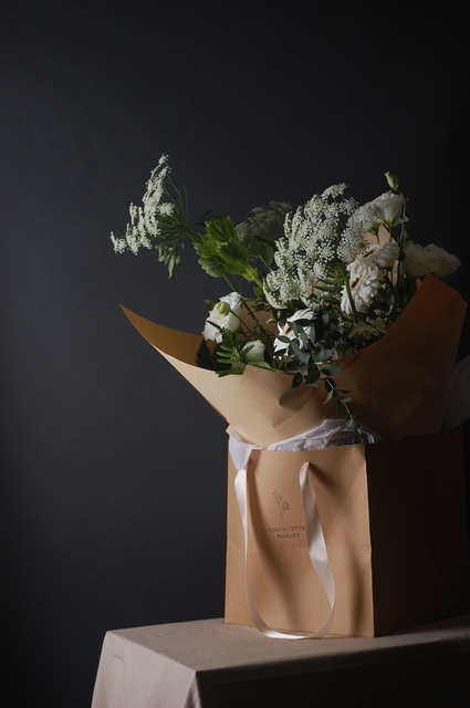 Bridal Bouquets II