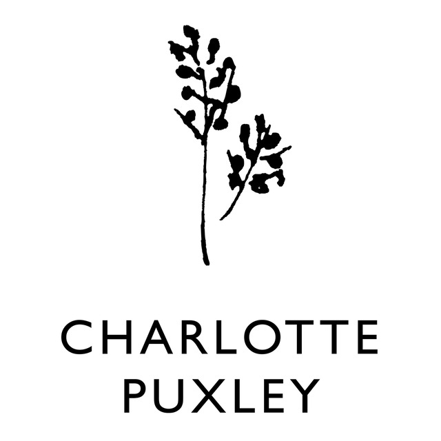 Charlotte puxley %28for web%29