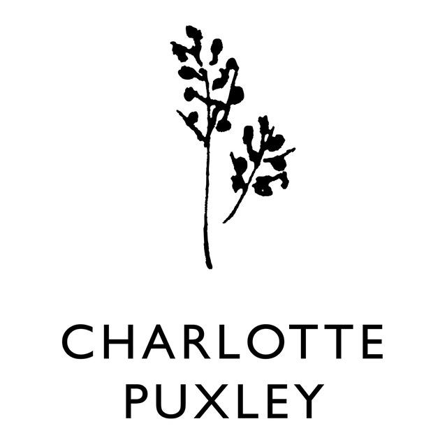 Charlotte puxley %28for web%29