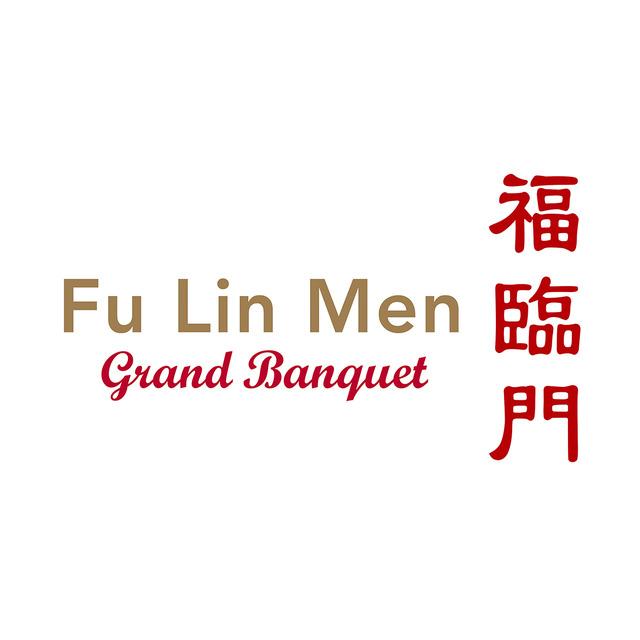Fu lin men grand banquet logo %28for web%29