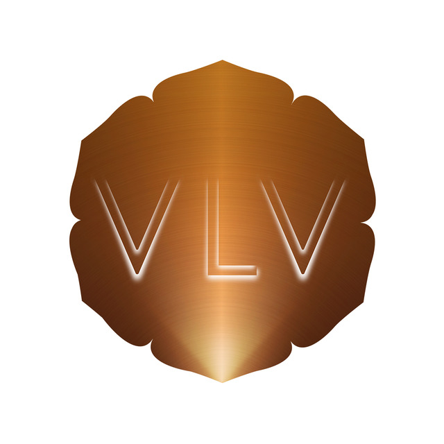 Vlv pte ltd %28for web%29