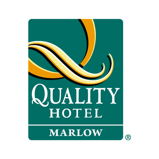 Quality hotel marlow %28for web%29