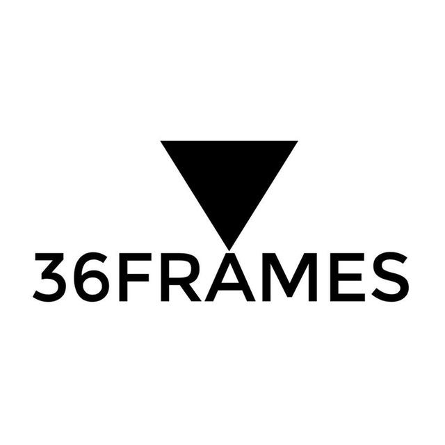 36frames logo %28web%29
