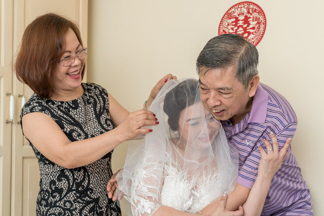 Hitcheed singapore wedding photographer love crafted co 170927 073623 2